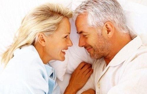 Важные правила мудрой жены