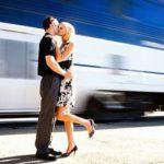 Есть ли любовь на расстоянии, и как сохранить её в долгой разлуке?