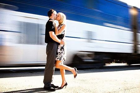 Возможна ли любовь на расстоянии - как выдержать долгую разлуку с любимым?