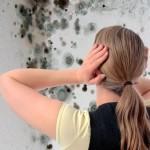 15 типичных ошибок при ремонте квартиры
