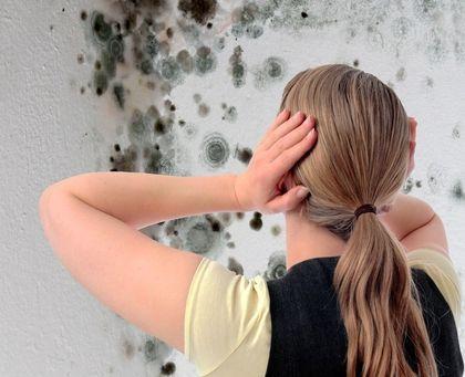 15 обычных ошибок при ремонте квартиры
