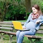 Выплаты и пособия неработающим беременным женщинам в России