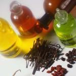 7 лучших рецептов натуральных шампуней в домашних условиях – моем голову без химии