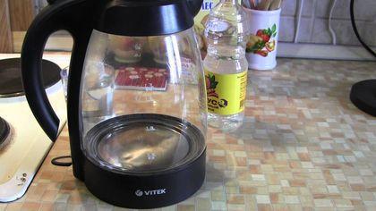 Как сделать газировку в домашних условиях с лимонной кислотой