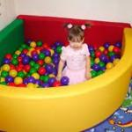 Выбираем центр раннего развития детей – как выбрать детский развивающий центр правильно?
