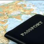 8 стран и городов за границей для отдыха россиян без загранпаспорта – куда съездить на отдых по российскому паспорту?