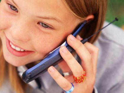 Смотреть реальное унижение на телефон в школе фото 253-878