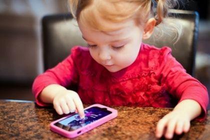 Смотреть реальное унижение на телефон в школе фото 273-861