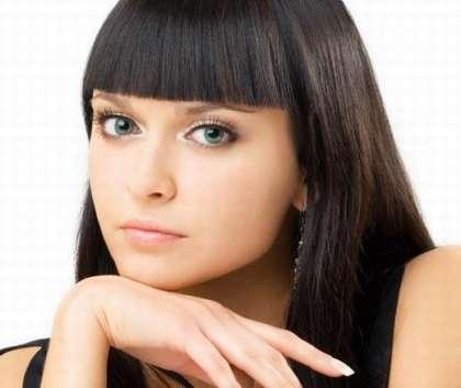 Отдавайте маска для роста волос в домашних условиях с горчицей и репейным маслом есть