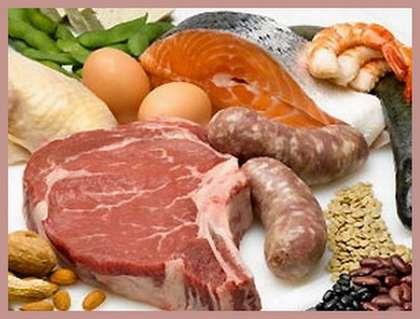 Семейный пикник на природе – полезный список еды и вещей на пикник