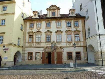 10 лучших пивных Праги – для ценителей настоящего Чешского пива