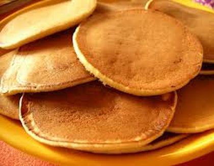 Завтраки для детей 2 лет рецепты