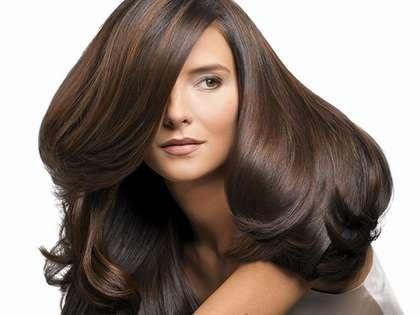 Можно ли красить волосы при беременности - чем красить волосы беременным