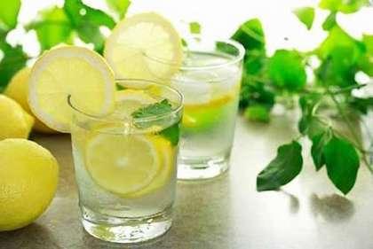 Если пить воду – можно похудеть: 10 правил, сколько и как пить воду для похудения
