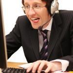 7 лучших офисных компьютерных игр 2014, улучшающих настроение на работе