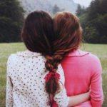 10 способов найти лучшую подругу женщине – инструкция по поиску подруг для общения