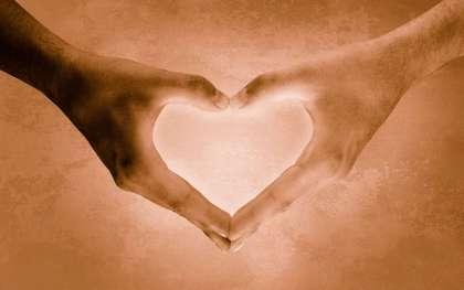 Как узнать любовь
