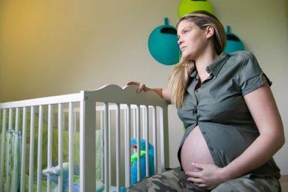 7 видов родов - какие бывают роды, и как лучше рожать?