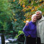 Основные проблемы отношений с пожилыми родителями – учимся находить общий язык