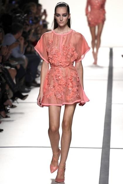 2014 summer fashion dress