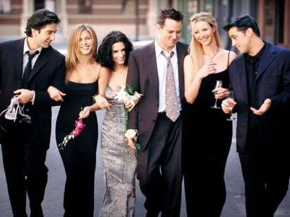 10 способов найти подругу женщине – где можно найти лучшую подругу?