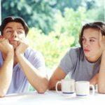 Инструкция по примирению с любимым мужчиной – как помириться после ссоры?
