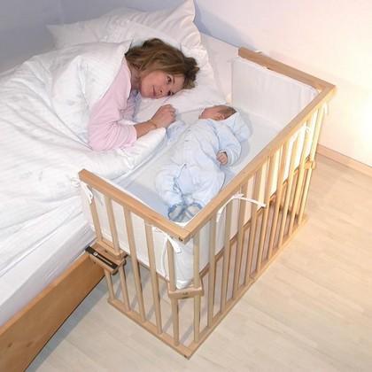 Мамуля залеза в кровать к сыну фото 763-123