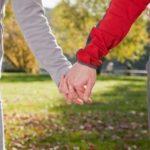 Как пережить несчастную любовь – ищем причины Вашей несчастной любви