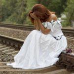Как вернуть чувства к мужу, если любовь прошла – инструкция для обретения счастья