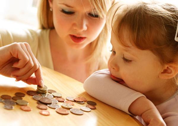 Выплаты малоимущим семьям в 2014 году в России - документы для оформления пособий малоимущим семьям
