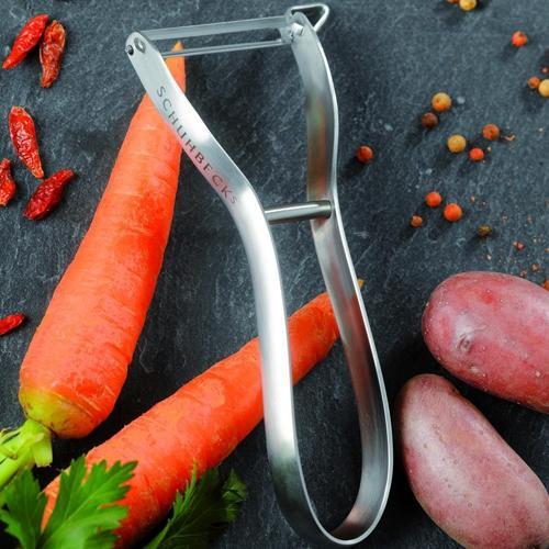 Нож для чистки овощей/фруктов
