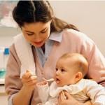 10 признаков готовности грудничка к прикорму – когда начинать вводить прикорм малышу?