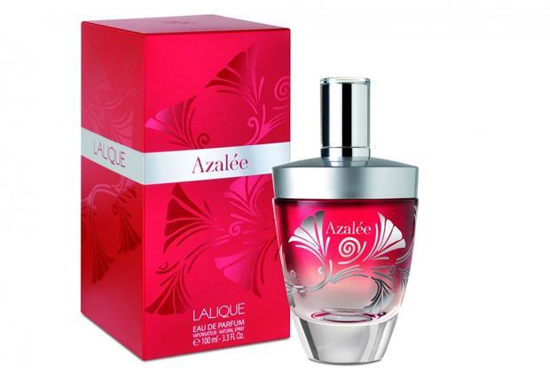 Azalee от Lalique