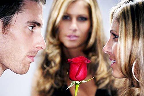 смотреть онлайн муж изменил жене с бывшей