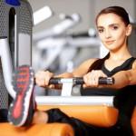 Как не перекачать мышцы на тренировках девушке – что делать, если перекачалась?