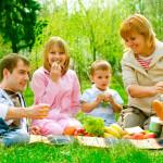 Что приготовить на пикник для всей семьи – 10 быстрых и вкусных рецептов для пикника