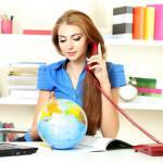 11 самых легких профессий для девушек в России – какая профессия легкого труда подойдет Вам?