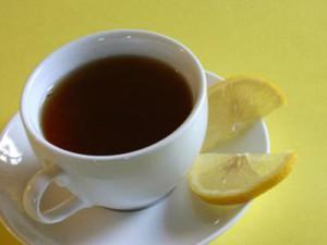 Виды чай