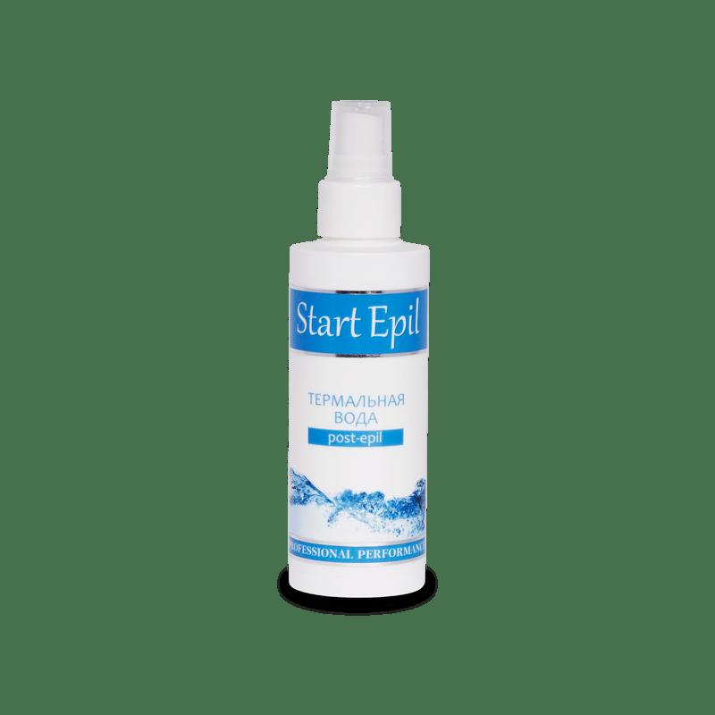 Этапы домашнего шугаринга с эффективными средствами start epil