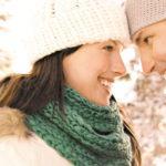 10 способов проверить совместимость парня и девушки – подходим ли мы друг другу?