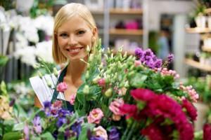 Счастливые профессии для девушек