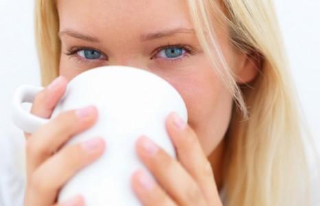 Что выпить при беременности от тошноты