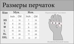 Razmeri_perchatok
