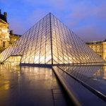 10 экскурсий в Париже, которые должен посетить каждый турист – цены, отзывы