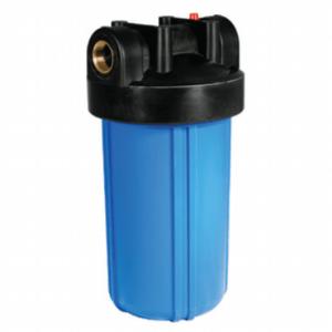 Какой фильтр для воды выбрать для дома – виды водяных фильтров