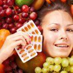 10 лучших витаминных комплексов для красоты кожи, волос, ногтей женщины – рейтинг витаминов красоты и молодости