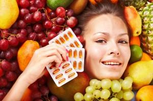 Какие витамины самые лучшие