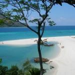 12 лучших островов Таиланда для отдыха – фото самых красивых островов Таиланда