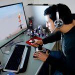 Как отвлечь мужа или парня от компьютера — 7 женских уловок