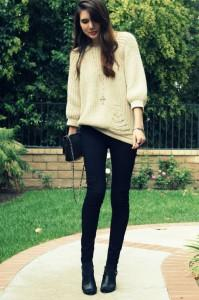 Blogger-Dylana-Suarez-682x1024
